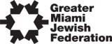 GMJF-logo-w-FL-logotypeBlkA__logol
