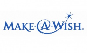 Make-A-Wish-Logo-1-1024x631