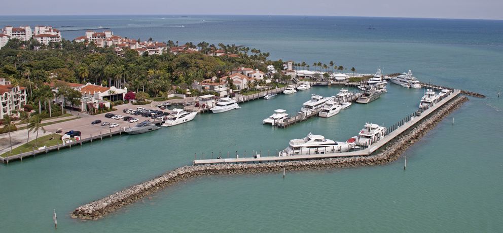 The Jills present Fisher Island Homes  Fisher Island Condos  Fisher Island Real Estate