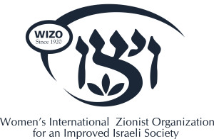 Women's International Zionist