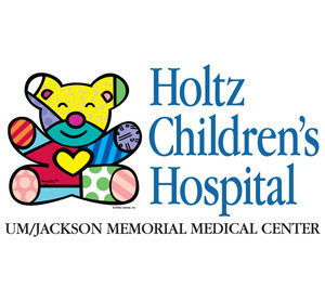 holtz-childrens-hospital