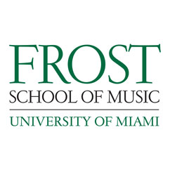 frostSchool