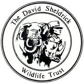 David_Sheldrick_Wildlife_Trust_Logo